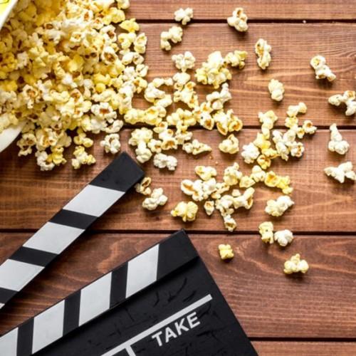 5 filmes da Pixar para treinar inglês
