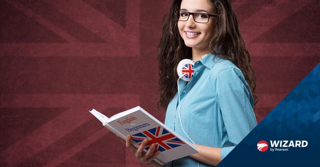 Aprenda As Principais Frases Em Inglês Já Com Tradução: WHATEVER, WHENEVER, HOWEVER... COMO USAR EVER NO INGLÊS